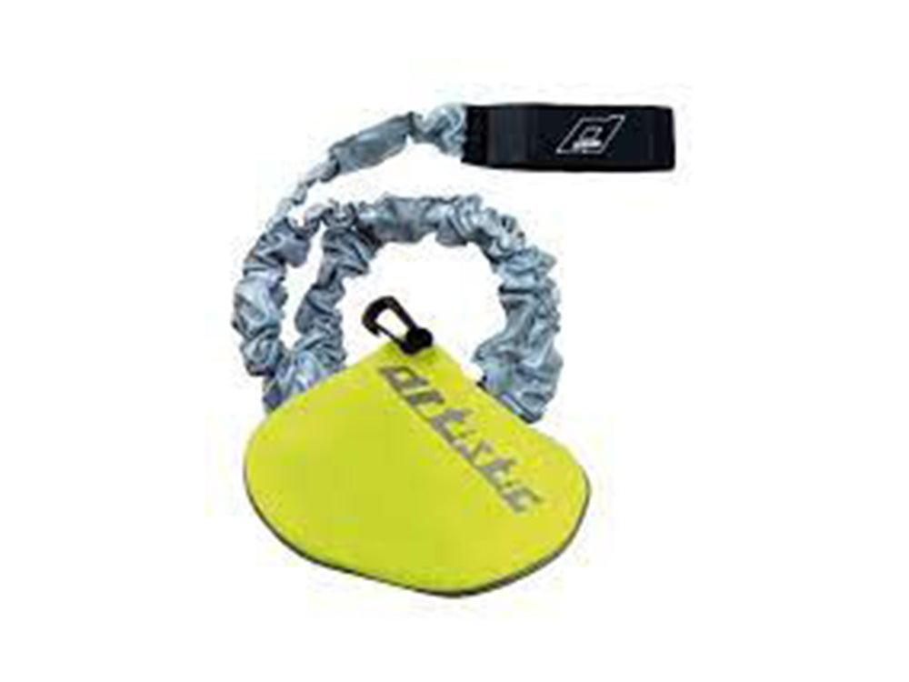 Reflekterande paddle leash