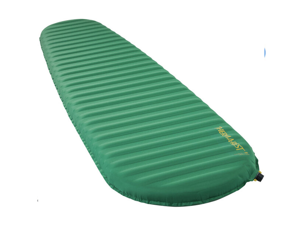 Therm-a-Rest - Trail Pro RW