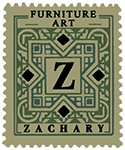 Zachary Ltd.