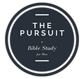 Pursuit for Men