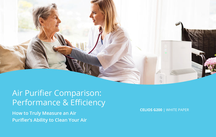 Performance & Efficiency | Celios Whitepaper