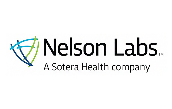 Nelson Labs Viral Filtration Efficiency (VFE)