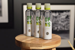 DFNS Apparel Launder 185ml