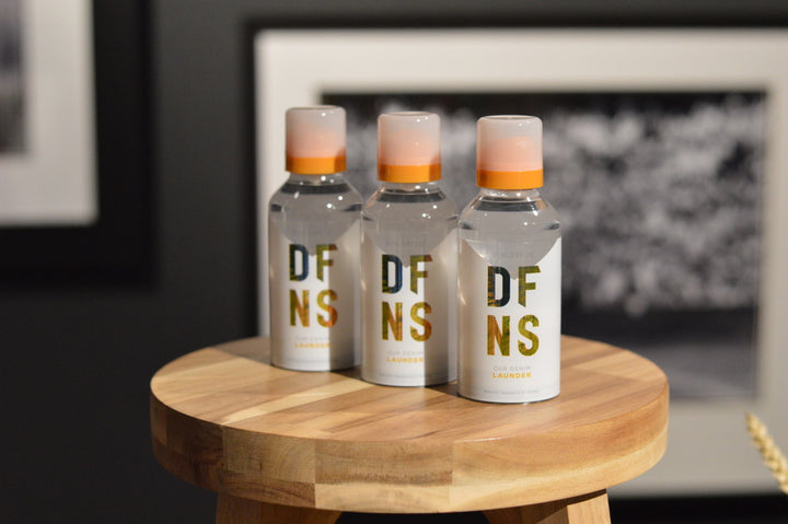 DFNS Denim Launder 85ml