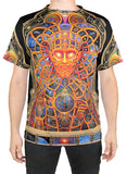 Cosmic Christ T-Shirt