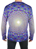 Collective Vision Long Sleeve