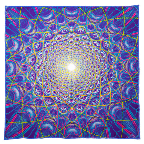 Collective Vision Bandana