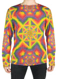Polar Nexus Long Sleeve