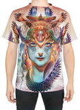 Dharma Dragon T-Shirt