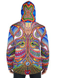Apotheosis Of Dualitree Hoodie