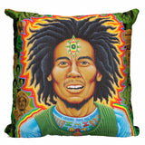 Marleys Roots Pillow