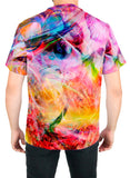 Psychedelic Circus T-Shirt