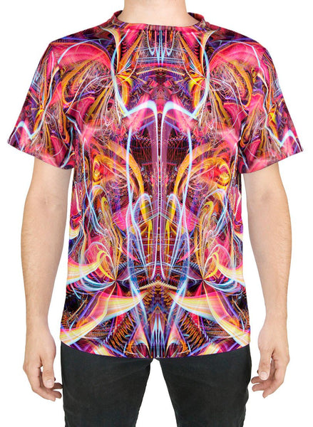 Tripping the Light Fantastic T-Shirt