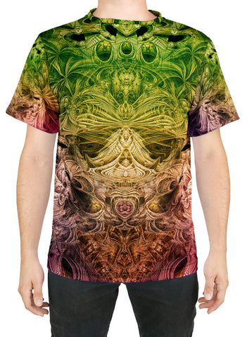 Spectral Evidence T-Shirt