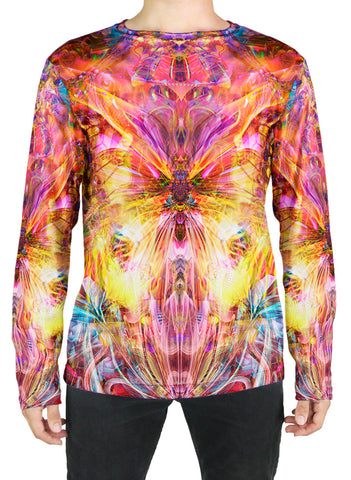 Mariposa Long Sleeve