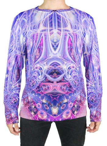 Cosmic Love Long Sleeve
