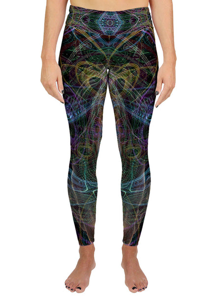 Innerminds Active Leggings