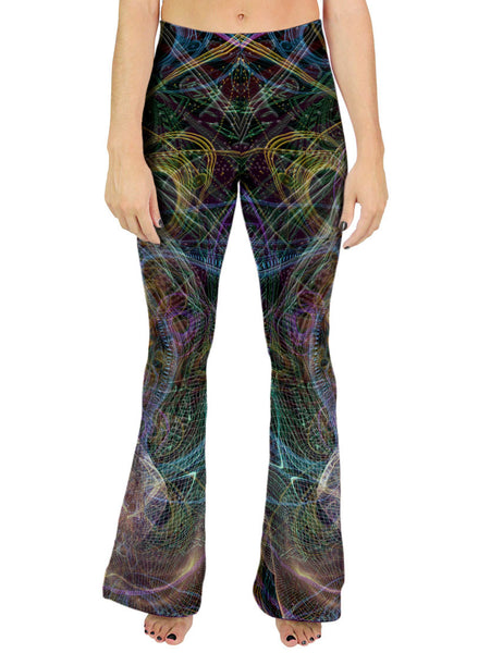 Innerminds Bell Leggings