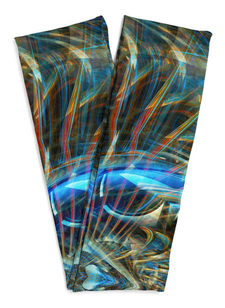 Mere Reflection Scarf