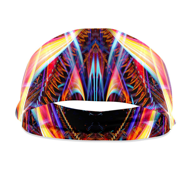 Tripping the Light Fantastic Headband