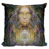Innerminds Pillow