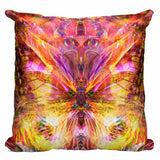 Mariposa Pillow