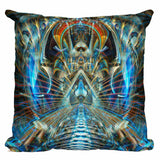Mere Reflection Pillow