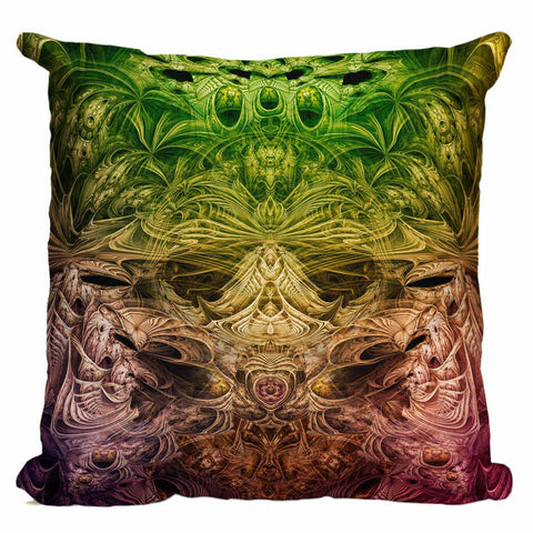 Spectral Evidence Pillow