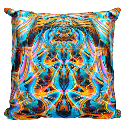 Universal Energy Shift Pillow