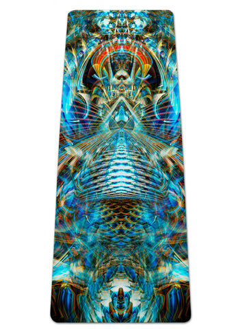 Mere Reflection Yoga Mat