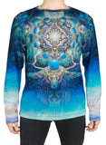North Star Long Sleeve