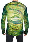 Revolutions Long Sleeve