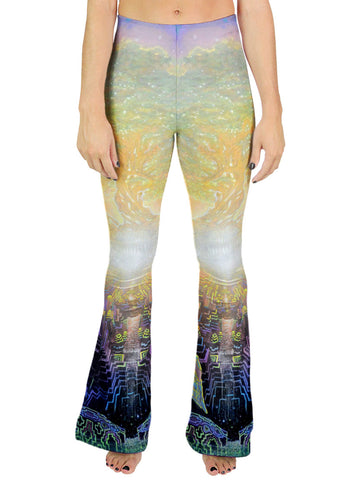 Eden Bell Leggings