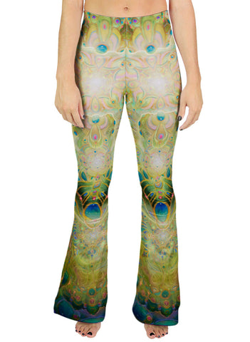 Compoundable Bliss Bell Leggings