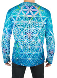 Prismvision Long Sleeve