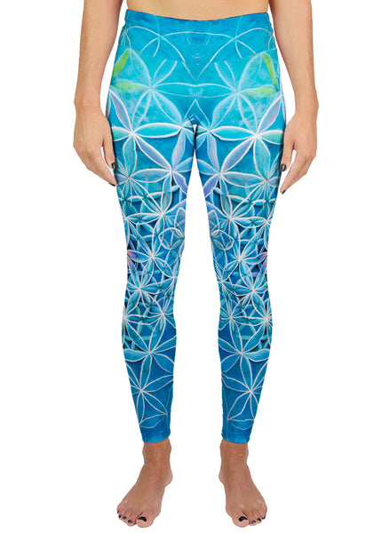Prismvision Active Leggings