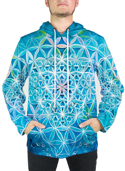 Prismvision Hoodie