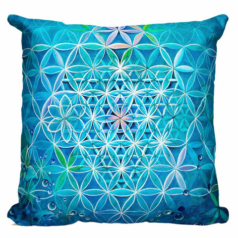 Prismvision Pillow