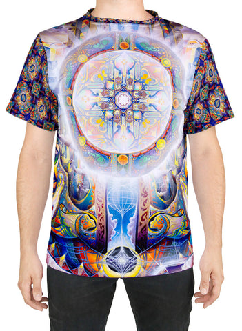 Illumination T-Shirt