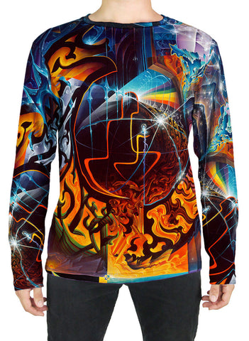 Samsara Long Sleeve