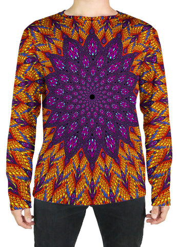 Phoenix Vortex Long Sleeve