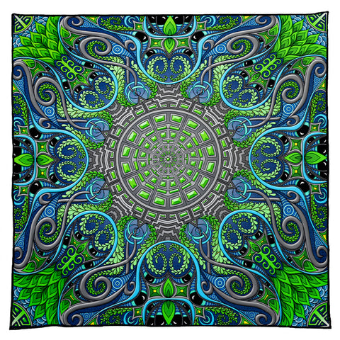 Frequency II Bandana