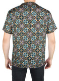 Solstice Pattern T-Shirt