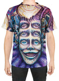 Shpongled T-Shirt