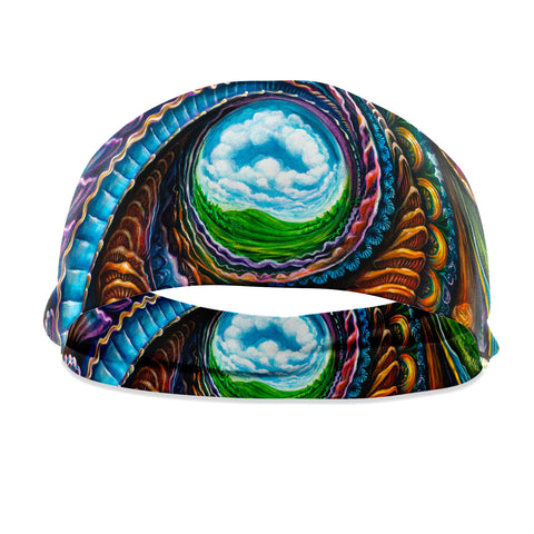 Inner World Headband