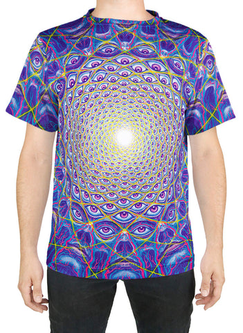 Collective Vision T-SHIRT