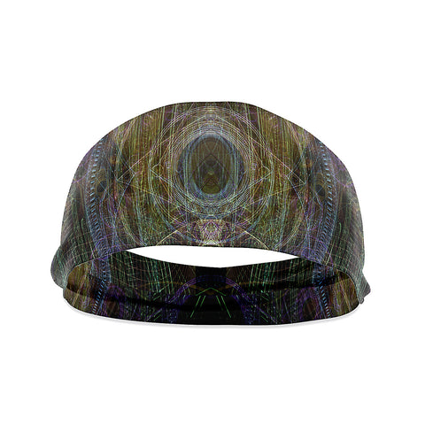 Innerminds Headband