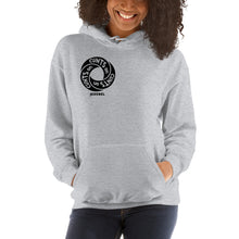Load image into Gallery viewer, The YC Unisex Hoodie
