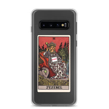 Load image into Gallery viewer, Tarot Samsung Case