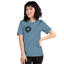 Load image into Gallery viewer, The YC Unisex T-Shirt